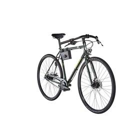 Diamant 133 Bicicletta da città verde